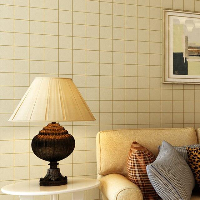 Amazing Lattice Wall Decor Inspiration - All About Wallart ...