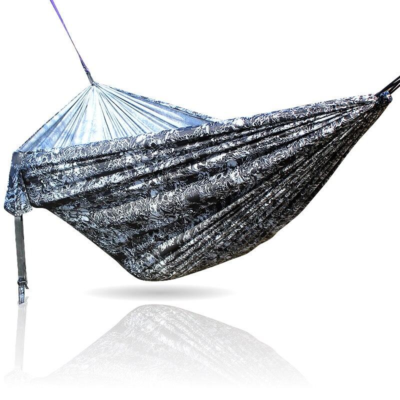2018 nouveau Style chaise hamac suspendu lit Rede De Dormir meubles De balançoire De jardin