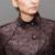 Mulheres BÁSICAS de Moda Cintura Ajustável Fino Longo Trincheira Primavera Gola Collar Brown Leopard Meia Manga Trench Coat MA1006-001