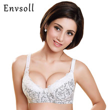 Bamboo Fiber Nursing Bra Maternity Bra Pregnancy Clothes For Pregnant Women Flower Lace Feeding Bra Tops