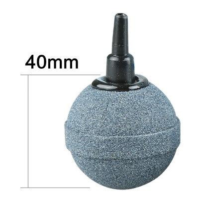 3w High Efficient Aquarium Oxygen Fish Air Pump Tank Super Silent Eu Plug Gw Beautiful In Colour Pet Supplies