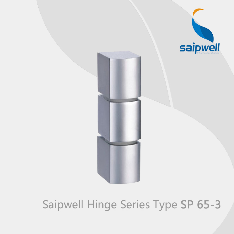 Saipwell adjustable concealed hinges SP65-3 zinc alloy hinges and brackets hinges and fittings for furniture 10 Pcs in a Pack dunlop sp winter ice 02 205 65 r15 94t