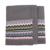 Caliente 90 cm x 76 cm Mantas de Algodón Bebé Durmiendo Manta de Punto de Algodón Conditionin Infantiles Bebé ropa de Cama Suave Manta