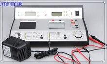 Professional Weishi QT-8000B кварцевые часы Timegrapher прибор для проверки часов для часы ремонтников и любителей