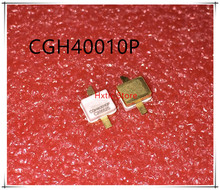 NEW 1PCS LOT CGH40010P CGH40010 RF IC