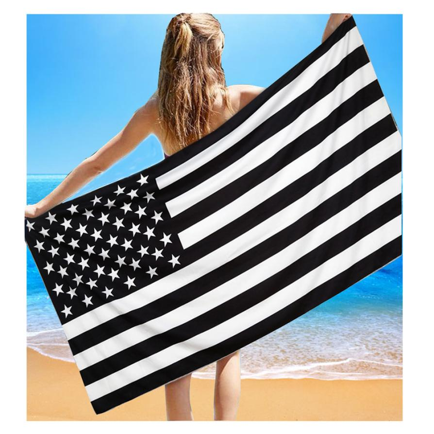 JA 30 Durable Beach MatHot Selling Fast Shipping Beach Pool Home Shower Towel Blanket Table Cloth Wall Hanging Dorm decor#1