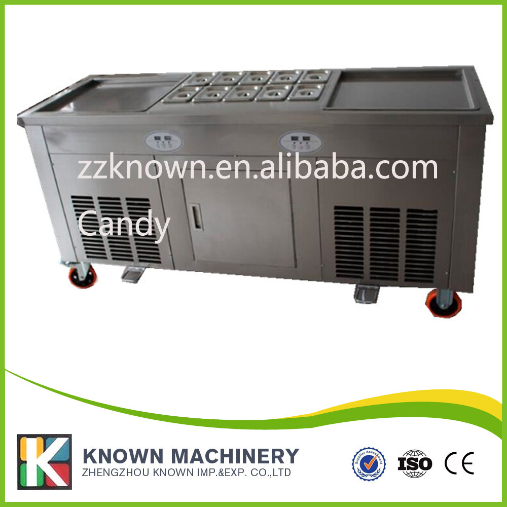 R410a environmental freon high quality as well as high economic fried ice cream rolled machine for sale abhaya kumar naik socio economic impact of industrialisation