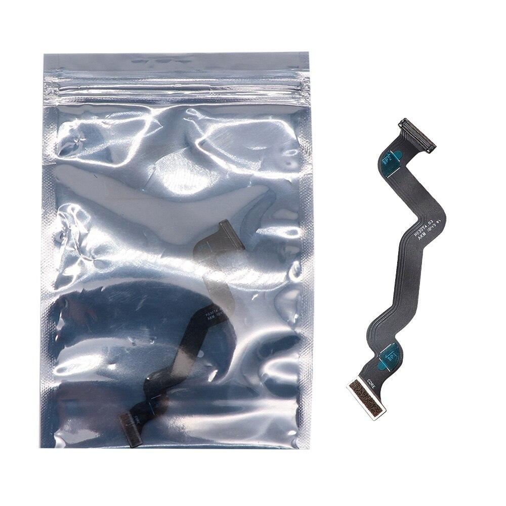 Оригинальная замена Mavic 2 gps мягкая линия провода карданный плоский гибкий кабель Ремонт Запчасти для DJI Mavic 2 Pro/Zoom Запасная часть