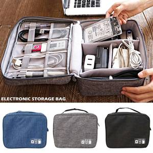 Waterproof Travel Storage Bag