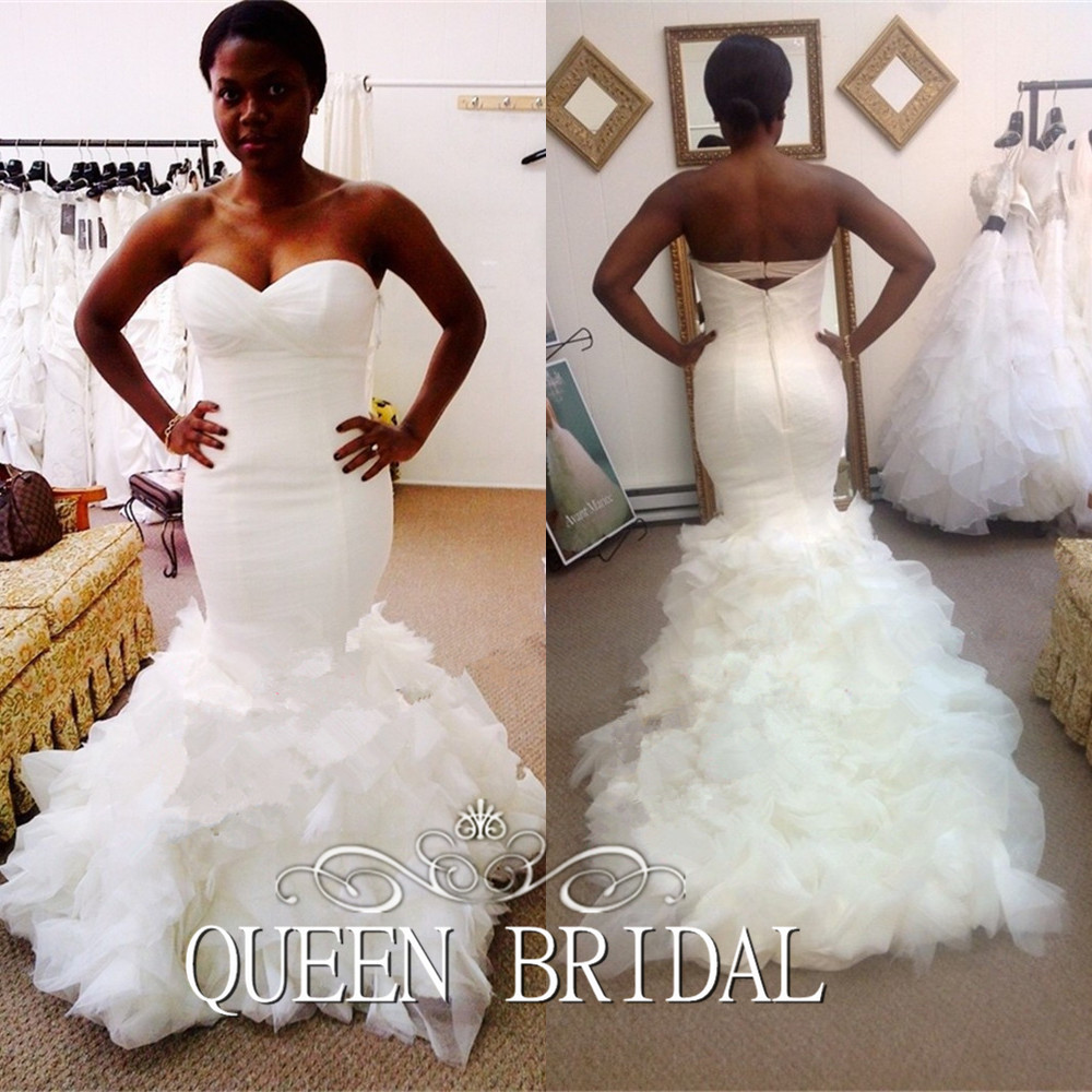 wedding dresses uk online wedding dress High Neck Tulle Wedding Dress in A Line Design