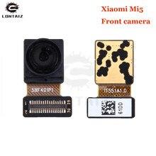 For Xiaomi Xiomi Mi 5 Mi5 Original Front Facing small Camera Module Replacement Repair Part