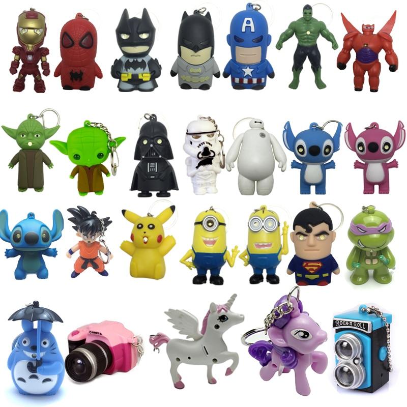 Provided 50pcs Starwars Superhero Batman In Bathrobe Building Blocks Action Bricks Friends For Girl House Games Kids Children Toys Crazy Price Blocks