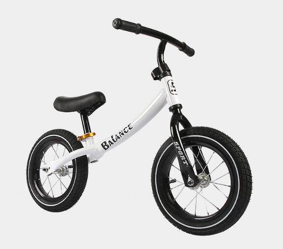 Enfants enfants garçons filles Scooter Tricycle Balance vélo tour sur jouets enfant, cadeaux d'anniversaire pour enfants jouets de plein air
