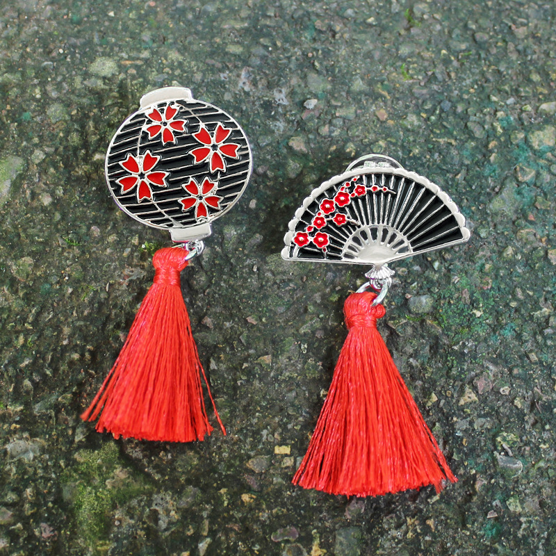 top 9 most popular fan metal japanese near me and get free shipping