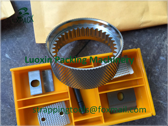 US $1 0 |LX PACK Lowest factory price Replacement Parts for Columbia ST  DIGIT ST POLI 13 MT DIGIT SMART LXT 16 DIGIT SMART MT STSR 25-in Tool Parts