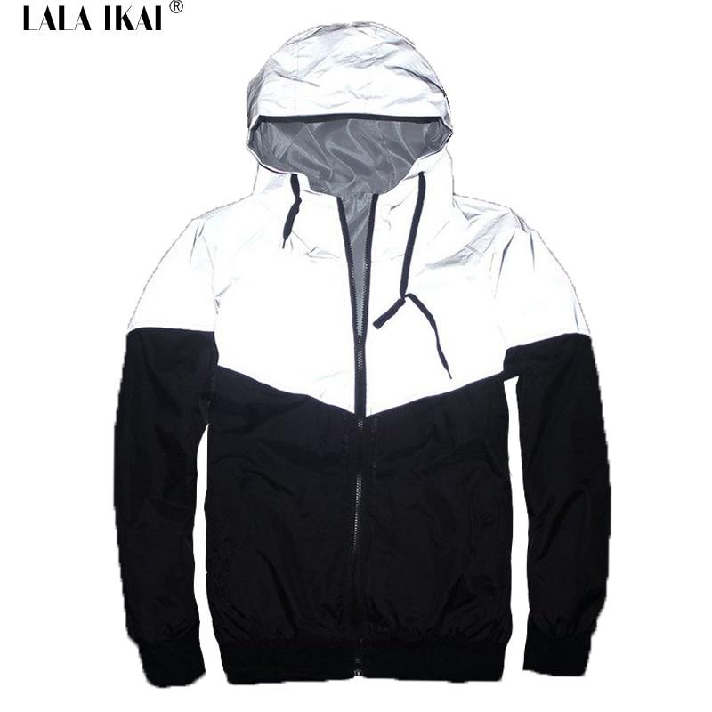 Cheap Windbreaker Jacket