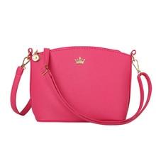 Новый небольшой блестками конфеты цвет сумки hotsale женщины клатчи дамы партия кошелек известный бренд плеча crossbody сумки(China (Mainland))