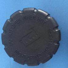 Радиатор Хладагент расширительный бак Кепки для Merc-edes W203 W210 W211 OEM 2105010615 2105010715 0005018215
