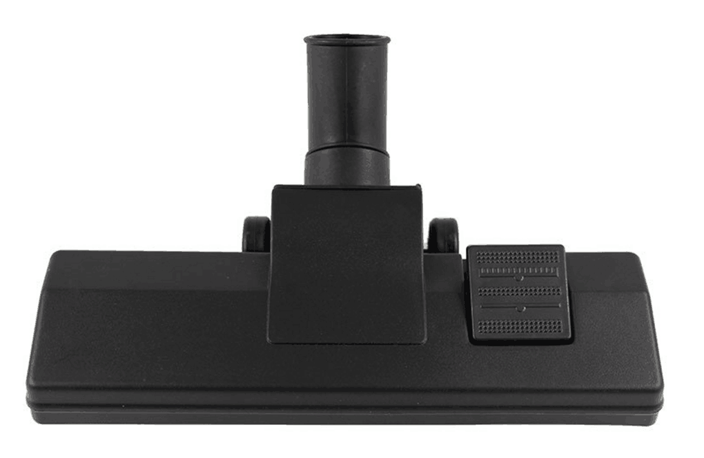 Universal Multi-surface Vacuum Cleaner Floor Brush Attachment with Wheels 1-1/4inch (32mm) dyson dc65 multi floor upright ball vacuum with 8 attachments