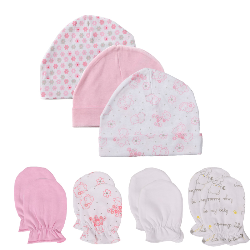 Clothing, Shoes & Accessories Baby Hats And Mittens Baby & Toddler Clothing
