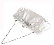 Neue Ankunft Damen-süßigkeit-farben-new Abendtasche Kupplungen Mit Schulter-kette Heißer Verkauf Frauen Handtaschen Party SMYCWL-E0023