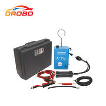 Automotive Diagnostic tool Smoke Diagnostic Leak Detector Diagnostic tool A1 Pro