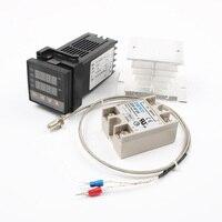 https://ae01.alicdn.com/kf/HTB18J2ZlBjTBKNjSZFDq6zVgVXa6/REX-C100-Digital-PID-Temperature-Controller-Thermostat-SSR-output-Max-40A-SSR-Relay-K-Thermocouple-Probe.jpg_200x200.jpg