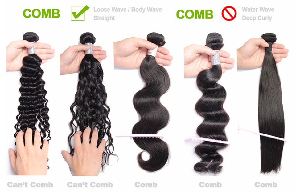 10- 30 Inch Body Wave Bundles With 5x5 Closure Mi Lisa Remy Braziilan Human Hair Weave Bundles With 6x6 Lace Closure and Bundles