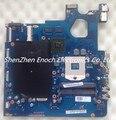 Для Samsung NP300V5A 300V5A NP300E Материнской Платы Ноутбука с графикой SCALA3-15/PETRONAS-15 BA92-08466A BA4101763A