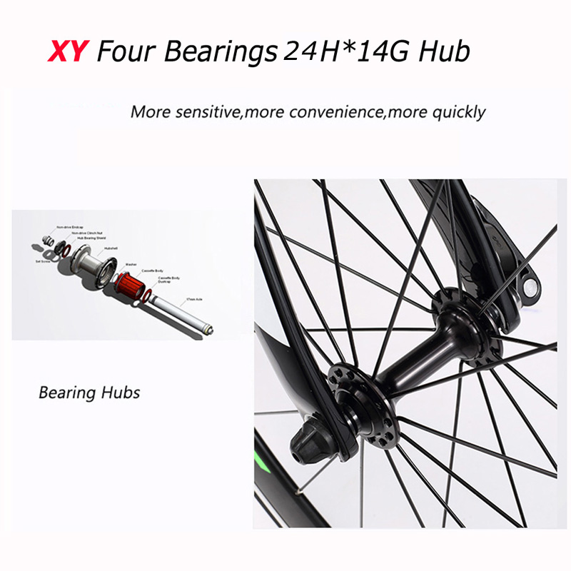 HTB18J3.RVXXXXbfXFXXq6xXFXXXd - SAVA highly effective electrical bike folding 36v 250w ebike EU customary e bike 20 inch mini  bicicleta electrica folding electrical bicycle