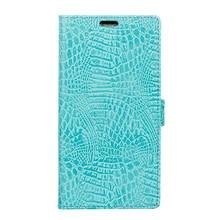 Крокодил узор кожаный чехол для LG G6 Флип Тонкий ретро аллигатора ТПУ чехол для LG G 6 G6 H870DS H870 телефон случаях