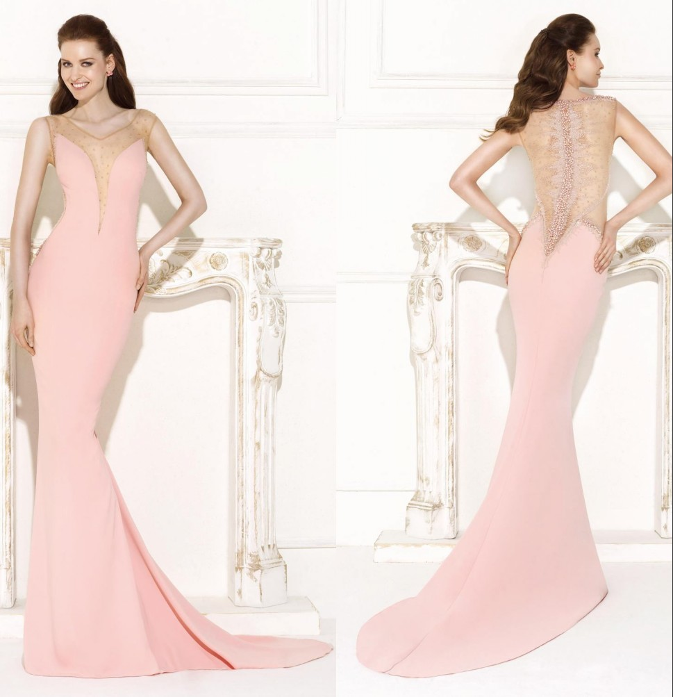 Compare Prices on Famous Evening Dress- Online Shopping/Buy Low ...