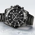 MEGIR Males's Large Dial Luxurious Prime Model Quartz Wristwatches Artistic Enterprise Stainless Metal Sports activities Watches Males Relogio Masculino HTB18J3Gnh6I8KJjSszfq6yZVXXaA