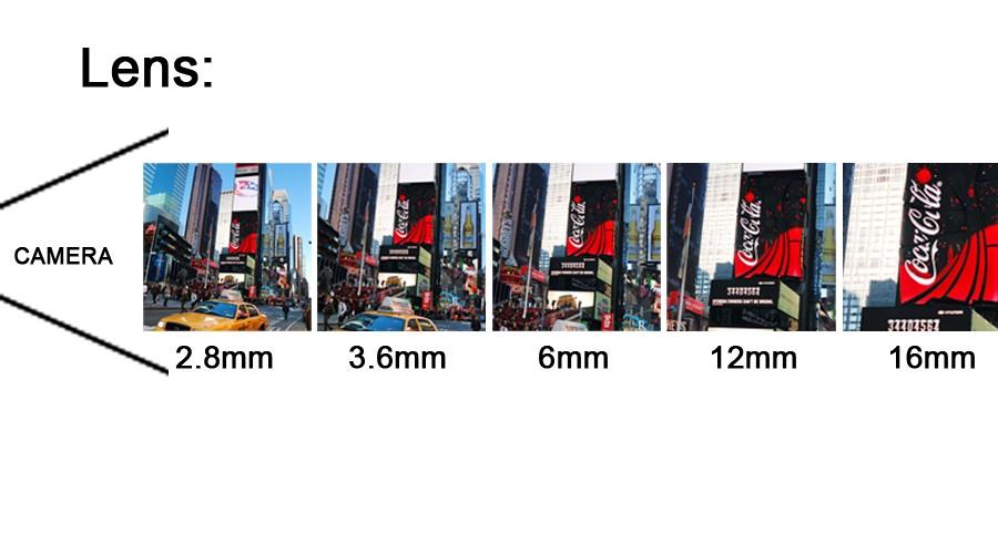 оригинальный hikvision с 4мп английская версия пуля камеры DS-в 2cd2042wd-я заменить ДС-2cd2035-я 4 МП пуля сети ик камера