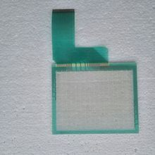 PMU-330BTE LG PMU-330BTE(V2.3)Touch Glass Panel for Machine Panel repair~do it yourself,New & Have in stock