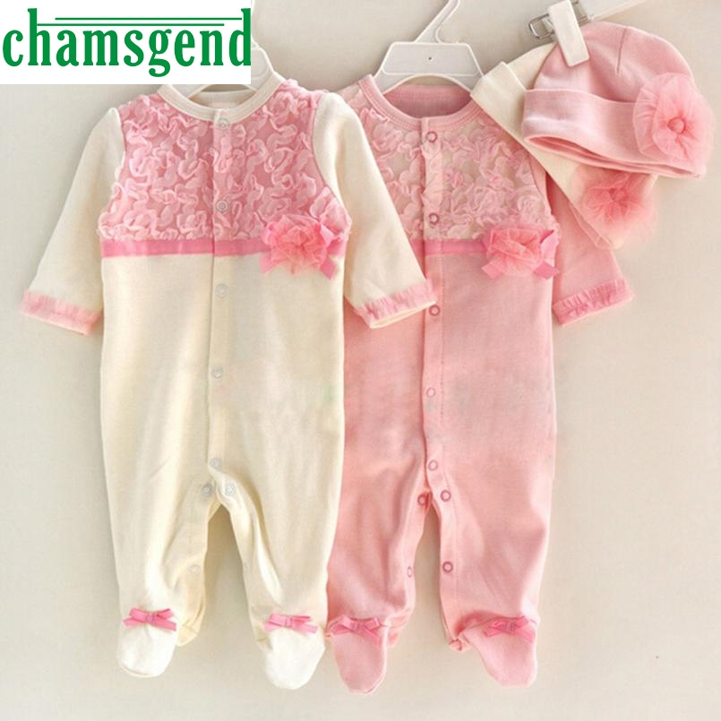 Children Set Baby Girl Clothes Newborn Baby Boy Girl Outfits Clothes Set ap0323-2