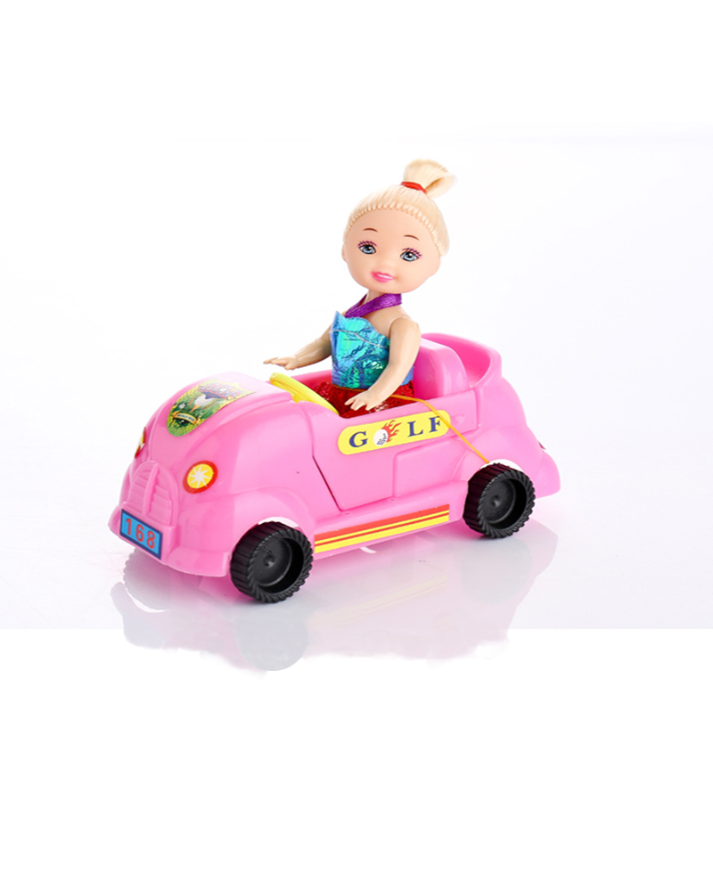 Popular Barbie Car Accessories-Buy Cheap Barbie Car ...