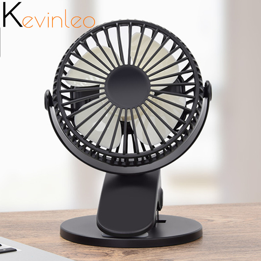 Portable Mini USB Desk Fan For Home Office ABS Electric Desktop Computer Fan Home Office Desk Electric Cooling Fan electric fan