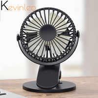 Portable Mini USB Fan Desk ABS Electric Desktop Computer Table Fan Home Office Electric Fans Mini Ventilator for Office
