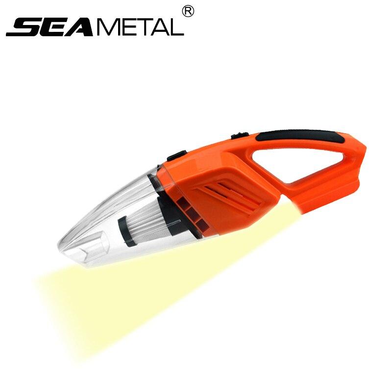 car vacuum cleaner - Buy Cheap car vacuum cleaner - From ...