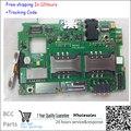 Original qualidade teste ok placa mãe mainboard motherboard para lenovo p770 1 gb ram + 4 gb rom