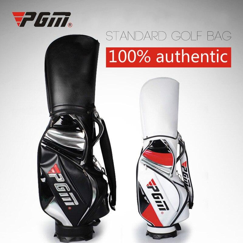 Bag Lightweight Golf Stand