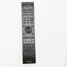 파이오니어 BDP LX54 BDP LX55 LX53 LX52 블루 레이 DVD 플레이어에 대한 새로운 오리지널 원격 제어 VXX3385