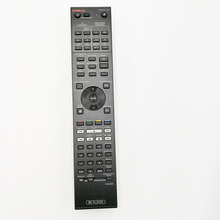 Mando a distancia VXX3385 para pioneer BDP LX54, reproductor de DVD, LX53, LX52, Blu ray