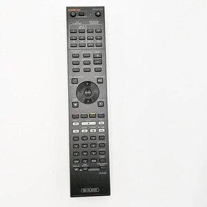 Image 1 - Mando a distancia VXX3385 para pioneer BDP LX54, reproductor de DVD, LX53, LX52, Blu ray