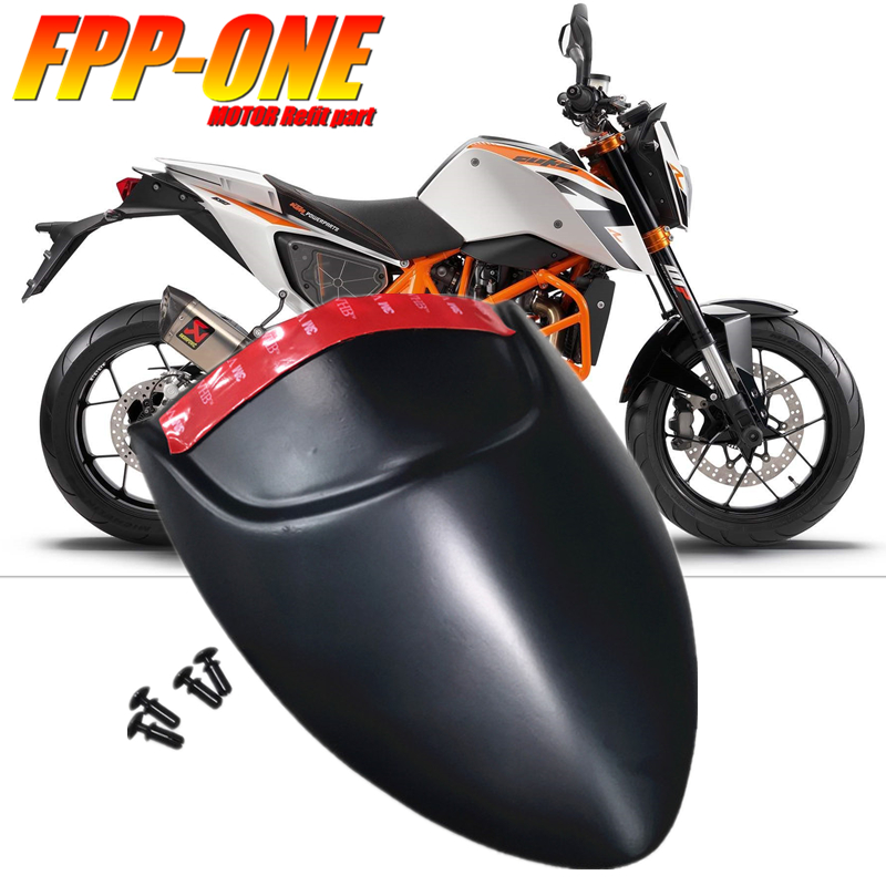 Worldwide delivery ktm 690 duke accessories in Adapter Of NaBaRa