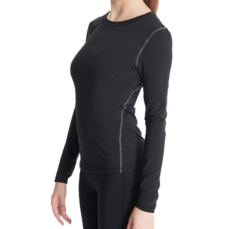 Compare Prices on Waterproof Long Underwear- Online Shopping/Buy ...