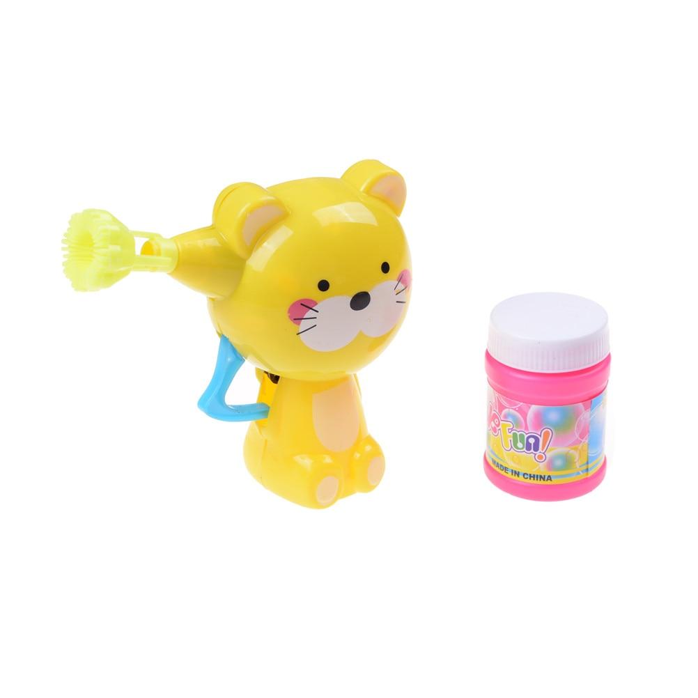 1Pc-cartoon-bubble-gun-manual-mixed-bubble-gun-bubble-blowing-toy-stalls-selling-toys-for-children-3