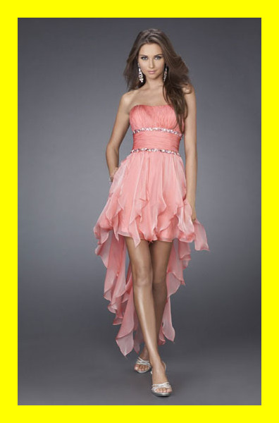 Pink short prom dresses used dress stores ugly second hand pink short prom dresses used dress stores ugly second hand asymmetrical knee length none built in bra ruffles sweet 2015 on sale in prom dresses from junglespirit Choice Image