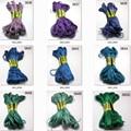 10 шт. нитки для вышивки крестом/крестиком нитки для вышивания крестиком/Нитки под заказ 11 цветов